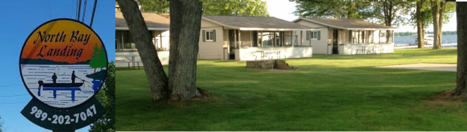 mi booking cottage vrbo usa reviews houghton michigan vacation rent lake rentals northeast for cottages